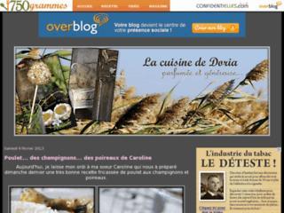 http://lacuisinededoria.over-blog.com/