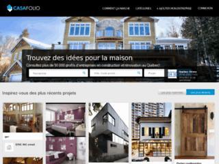 http://www.casafolio.com/
