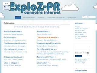 http://www.exploz-pr.com/