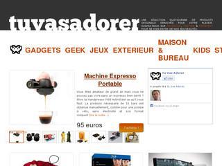 http://www.tuvasadorer.com/