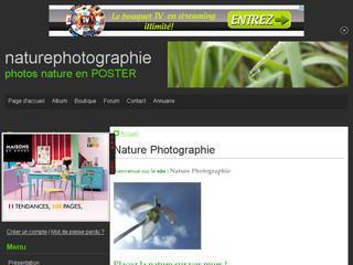 http://naturephotographie.e-monsite.com/