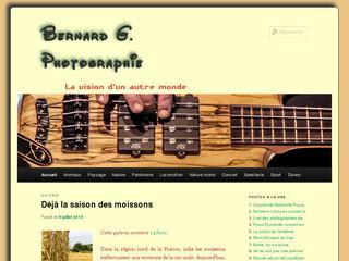 http://www.bernard-g.fr/
