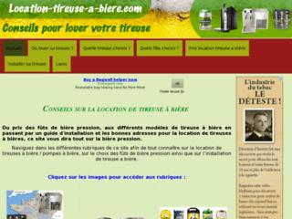 https://www.location-tireuse-a-biere.com/