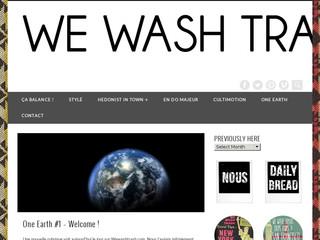 http://wewashtrash.com/