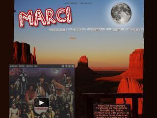 http://www.marci.fr/