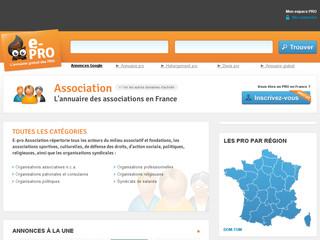 http://www.e-pro-association.fr/