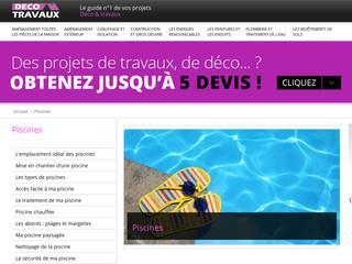 http://www.deco-travaux.com/piscines