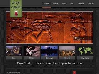 http://onechai.fr/