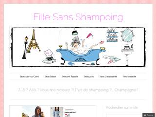 http://fille-sans-shampoing.com/
