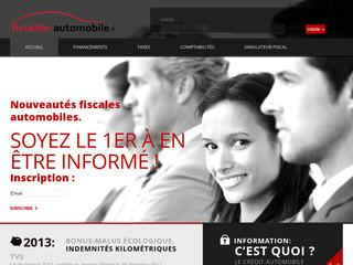 http://www.fiscalite-automobile.fr/