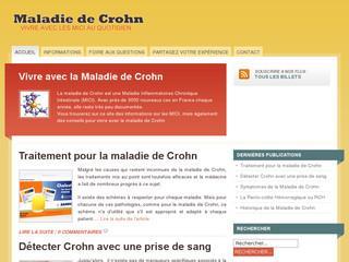 http://www.maladie-crohn.fr/