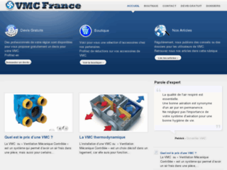 http://www.vmc-france.com/