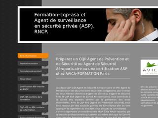 http://www.formation-cqp-aps-asa.com/