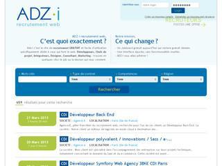 http://www.adzi.fr/