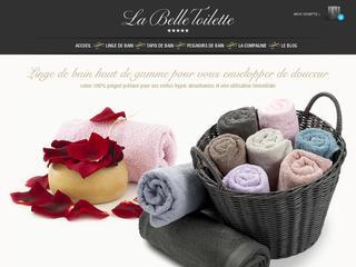 http://www.labelletoilette.fr/