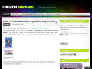 http://frozenmangas.com/
