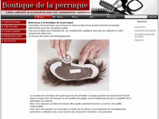 https://boutiquedelaperruque.com/