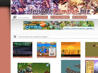 http://www.jeuxdecombat.biz/