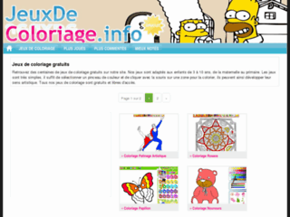 http://www.jeuxdecoloriage.info/