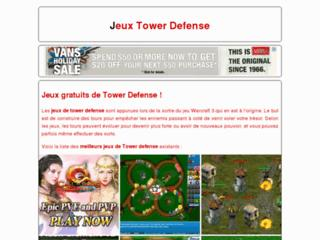 http://www.jeux-tower-defense.net/