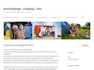 http://www.bestcampings.fr/