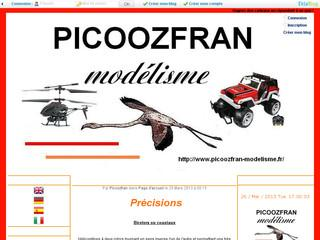 https://picoozfran-modelisme.fr/