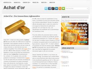 http://achat-or.explik.fr/
