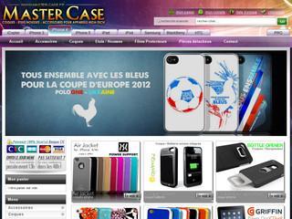 http://www.master-case.fr/