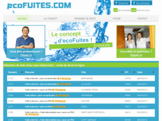 http://www.ecofuites.com/