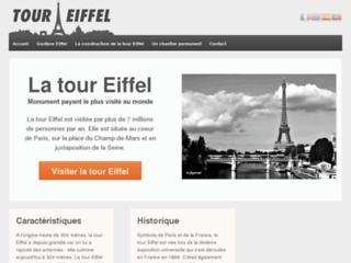 http://www.tour-eiffel.net/