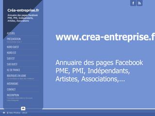 http://www.crea-entreprise.fr/