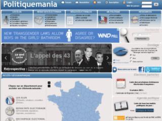 http://www.politiquemania.com/