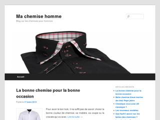 http://www.ma-chemise-homme.fr/