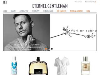 http://www.eternelgentleman.com/