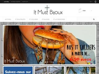 http://www.it-must-bijoux.fr/