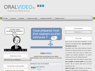 http://oralvideo.fr/