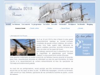 http://armada-rouen.com/index.html