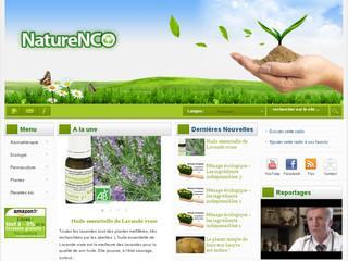 http://www.naturenco.fr/