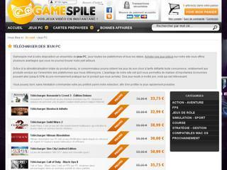 http://www.gamespile.fr/jeux-pc