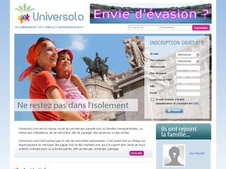 http://www.universolo.com/