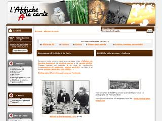 http://www.affiche-a-la-carte.fr/