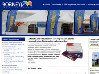 http://borney.fr/