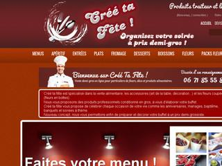 http://www.creetafete.fr/