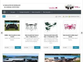 http://www.comparer-meubles-jardin.com/
