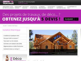 http://www.deco-travaux.com/isolationthermique
