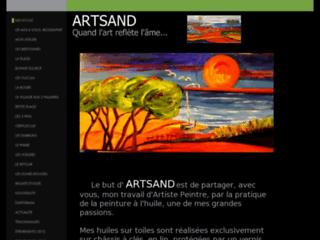 http://www.artsand.fr/