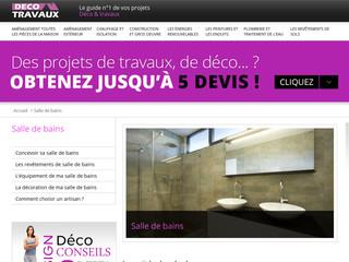 http://www.deco-travaux.com/salledebains