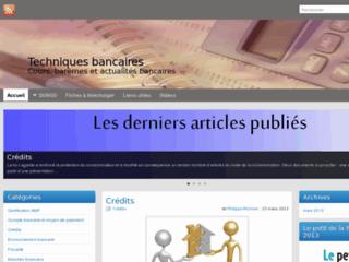 http://monnier-fiches-cours.p.ht/