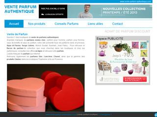 https://www.vente-parfum-authentique.com/