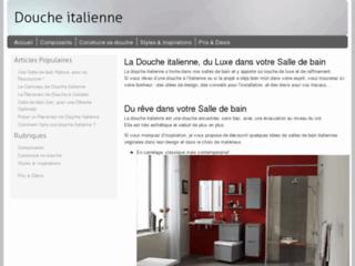 http://www.douche-italienne.net/